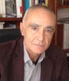 Josep-Lluís BARONA-VILAR