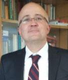 Konstantinos KONTIS