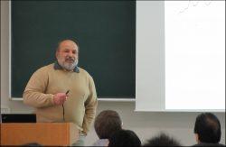 dr-pusztai3
