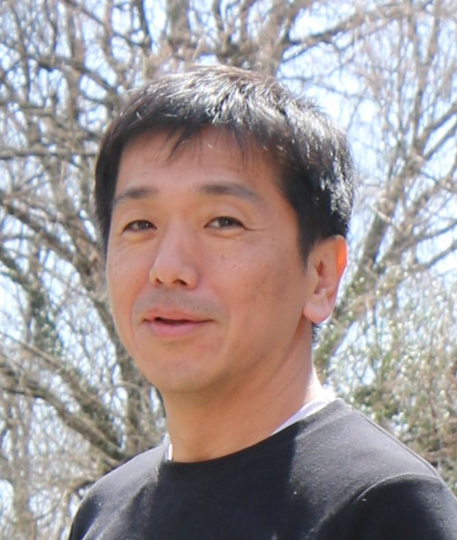 Tomonari FURUKAWA