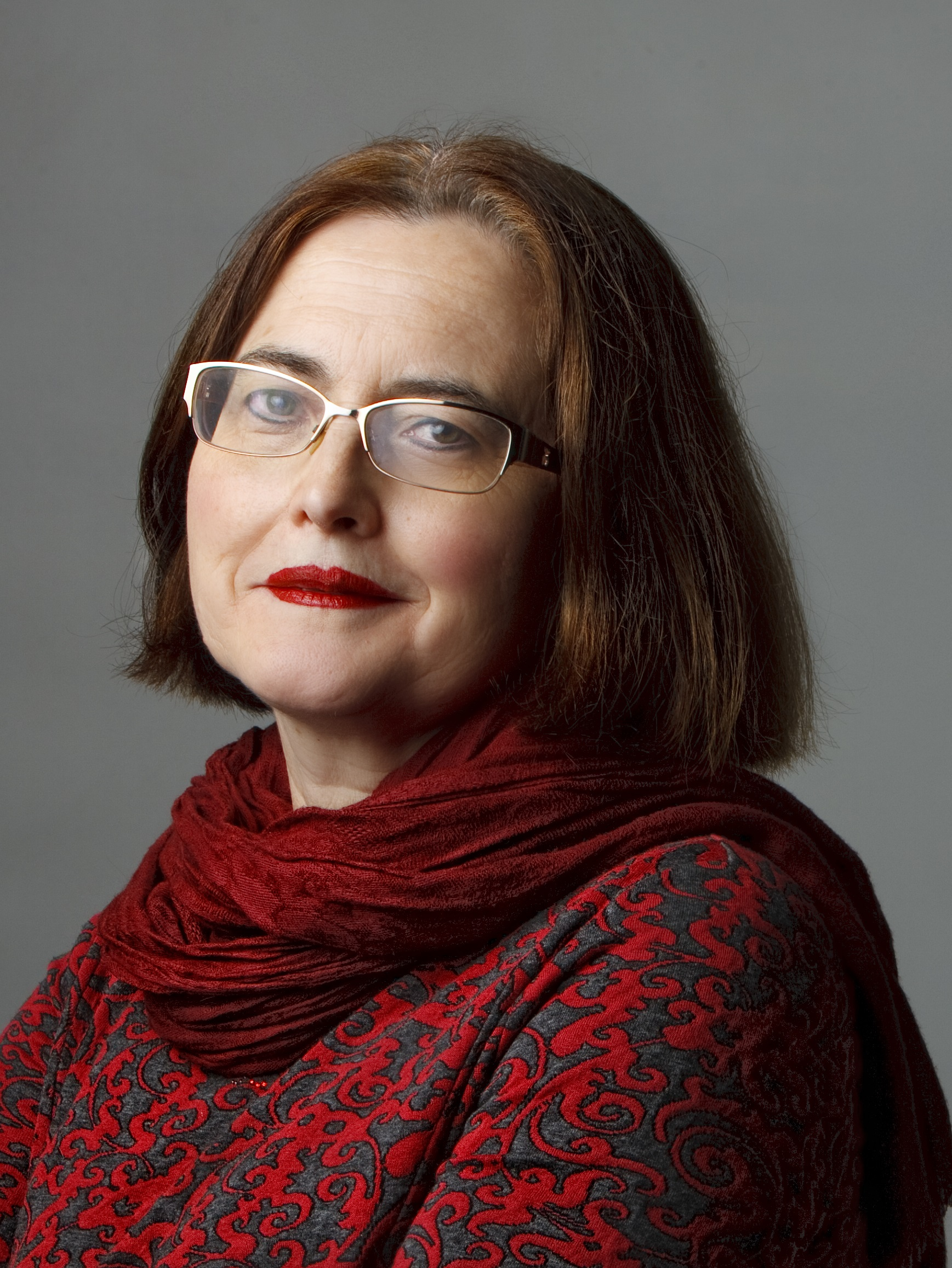 Maria Jose COCERO