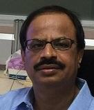 U Rajendra ACHARYA