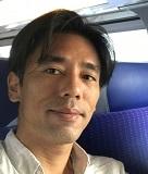 Takahiro HOSONO