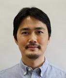 Masayuki TANABE