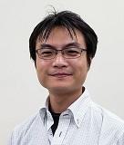 Mizuki YAMADA