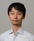 Tomoyasu MANI