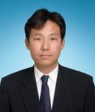 Yuichiro HIMEDA