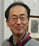 Kei TODA